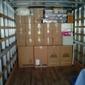 Total Moving Services - Atlanta, GA