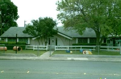 Bright Kids Daycare Center - San Antonio, TX