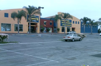 Daniels Home Center Los Angeles   Anaheim, CA