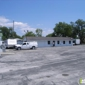 Dixon Wheels & Sound - Sanford, FL