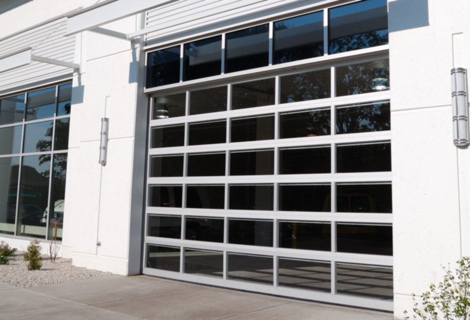 Elite Garage Door Service 850 E Greg St Sparks Nv 89431 Yp