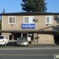 San Jose Coin Shop - San Jose, CA