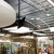 Tucker Acoustical Products Inc