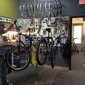 Evolve Bicycles - Kissimmee, FL