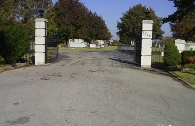 Fairlawn Cemetery Assn - Oklahoma City, OK