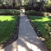 Marroquins Landscaping and Maintenance Inc.