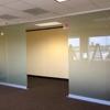 M C Glass Company