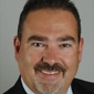 Allstate Insurance Agent: Anthony Pomponio - New York, NY