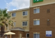 Holiday Inn Express & Suites San Antonio-Airport North - San Antonio, TX