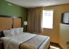 Extended Stay America Denver - Tech Center South - Greenwood Village - Greenwood Village, CO