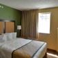 Extended Stay America Orlando - Lake Mary - 1040 Greenwood Blvd - Lake Mary, FL