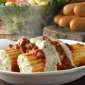 Olive Garden Italian Restaurant - Austin, TX
