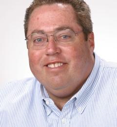 Carmichael Jim-Keller Williams Real Estate