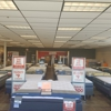 Mattress Firm McHenry