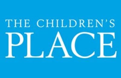 The Children's Place - Wilmington, DE