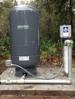 3HP Irrigation Well Installation