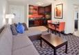 Residence Inn by Marriott Houston I-10 West/Park Row - Houston, TX