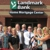 Landmark Bank Mortgage Center