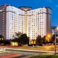 Residence Inn by Marriott Arlington Pentagon City - Arlington, VA