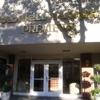 Wanda San Juan/Coldwell Banker Residential