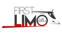 First limo car service