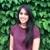 Dr. Beena Patel, OD
