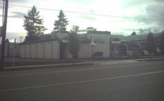 Washington Steakhouse & Pub