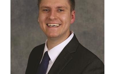 John Kurylak - State Farm Insurance Agent - Westmont, IL