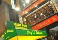 Pig & Whistle Pub Restaurant - New York, NY