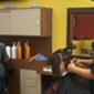 The Hair Marqui, LLC - Beltsville, MD