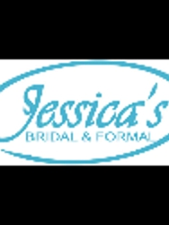 Jessica's Bridal and Formal Wear