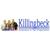 Killingbeck Insurance