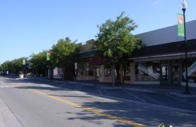 Kaigan Sushi - San Carlos, CA
