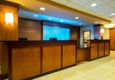 Fairfield Inn & Suites by Marriott Louisville Downtown - OPEN - Louisville, KY