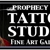 Prophecy Ink