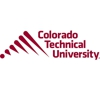 Colorado Technical University - Online/Stonecliffe