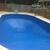 Nix Pools and Service