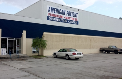American Freight Furniture And Mattress   Fort Myers, FL
