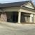 Baronne Foot Center