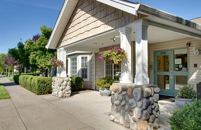 Brookdale Vancouver Stonebridge - Vancouver, WA