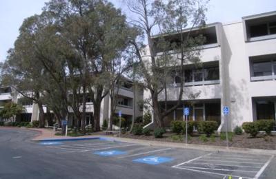 Oak Hill West Realty - Lafayette, CA