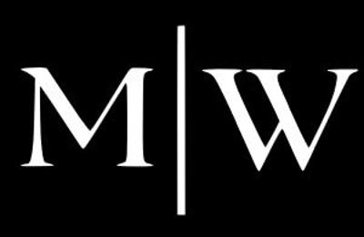 Men's Wearhouse - Livingston, NJ