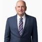 Glen Z. Goldberg - Miami, FL