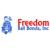 Freedom Bail Bonds, Inc