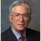Christopher D Fetner MD PA - Dallas, TX