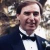 McCain Glenn MD