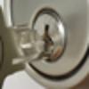 AAA Full Armor Locksmith & Doors