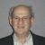 Dr. Fred J Kader, MD