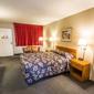 Econo Lodge Sebring - Avon Park, FL