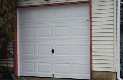 A-Plus Garage Door Doctor Philadelphia, PA 19154 - YP.com on a plus carpet cleaning, a plus signs, a plus tires,